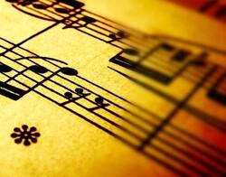 music databank