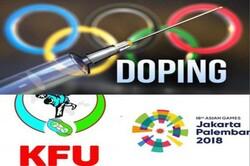 یک طلای ازبکستان کم شد/ تعداد طلاها با کاروان ورزش ایران برابر شد