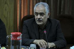 ستاد خیرین ازدواج در استان تهران تشکیل می شود