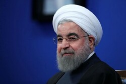 Visit to Iraq a turning point in bilateral ties: Pres. Rouhani