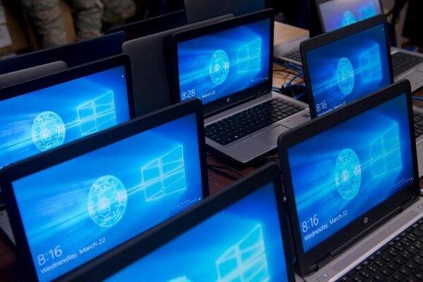 سیستم عامل ویندوز, بازی های رایانه ای, رایانه