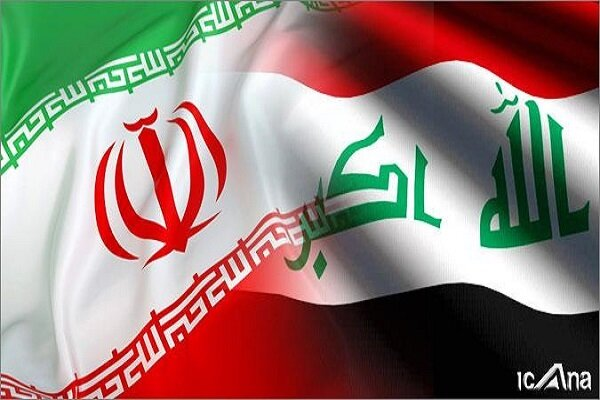 Iran, Iraq poise for increasing bilateral trade at $20bn