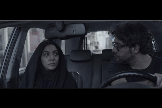 'Marziyeh' wins 2 awards at Canada's Women in Film festival