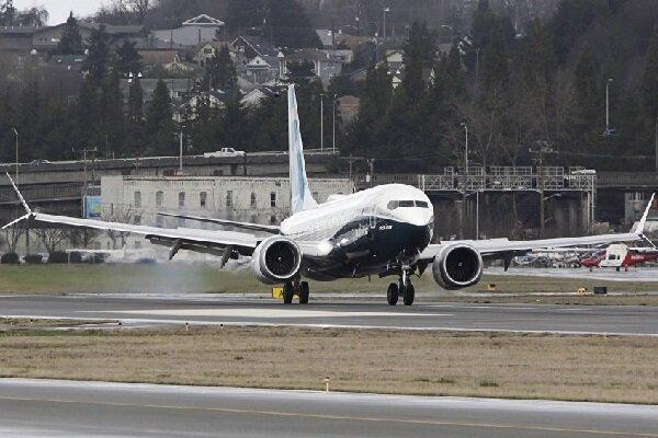 China grounds Boeing 737 fleet after Ethiopia plane crash