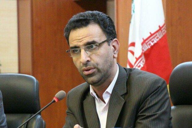 بهرهگیری از ظرفیتهای طرح «ساب» برای ترویج مسافرت به استان سمنان