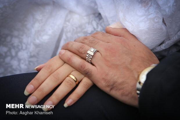 تاثیر ازدواج بر تصمیم گیریهای کلان اجتماعی