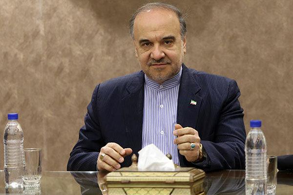 سلطانیفر: صدا و سیما ارادهای برای حل مشکل پخش تلویزیونی ندارد