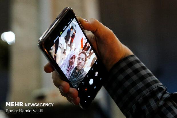 افزایش سن ازدواج در کردستان نگران کننده است