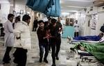 نوجوان ۱۳ ساله نخستین قربانی چهارشنبه سوری در کرمانشاه