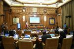 شورای شهر تهران تعطیل نیست