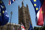 اتحادیه اروپا آماده خروج «بینظم» انگلیس میشود