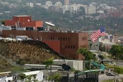 سوئیس حافظ منافع آمریکا در ونزوئلا میشود