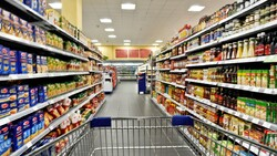 شناسایی سوپرمارکت های فاقد مجوز فروش سیگار/ بازرسی اماکن عمومی