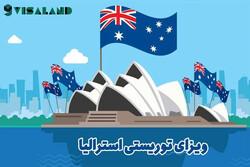 ویزای استرالیا/ تضمینی، شرایط و روشهای ریجکت شدن