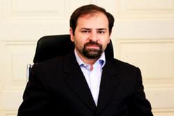 ثبت نام پنجمین دوره دریافت نشان ملی مرغوبیت صنایع دستی در قزوین