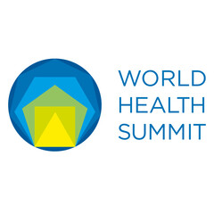 Kish to host World Health Summit Regional Meeting 2019