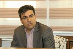 ۳۰۳ نفر در طرحهای روستایی و عشایری استان سمنان شاغل شدند