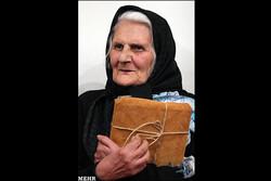 مراسم بزرگداشت لیلیت تریان در خانه هنرمندان ایران برگزار میشود