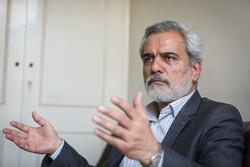 سیاست مد نظر امام (ره) عدم وابستگی بود/ نگاه ایران اتکای به توان داخلی است