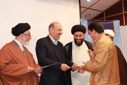 همایش نماز و تاثیر آن بر زندگی فردی و اجتماعی در قزوین برگزار شد