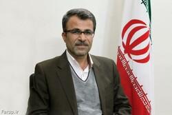 عملکرد بهزیستی فارس در شرایط سخت کنونی قابل دفاع است