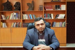 خمسه نظامی در انواع هنر ایرانی به جلوه درآمده است
