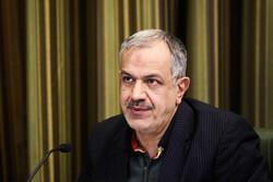 چرا تهران خانه مشروطه ندارد؟