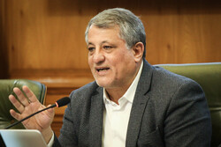 جزئیات جلسه اعضای شورا با نمایندگان مجلس/ حکم امرودی را هنوز ندیدهام