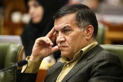 استقلال حسابرس قانونی شورای شهر تهران با مصوبه شورا