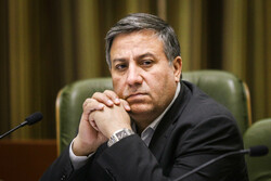 دلایل کاهش درآمدهای تهران ازمحل شهرسازی/ضعف درجذب سرمایههای جدید