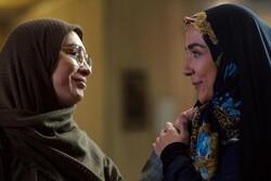 پخش فصل دوم سریال «روزهای بی قراری» از شبکه دو