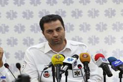 تمهیدات اورژانس تهران برای برگزاری نمایشگاه کتاب تهران
