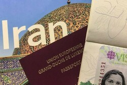 Iran Visa: Types & tips; all you need to know about Iran visa