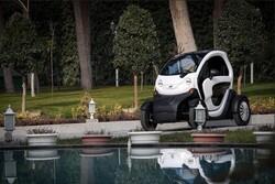 چرا خودروهای برقی ایرانی تجاری نمی شوند/ از زیرساخت باتری تا گلوگاه شمارهگذاری