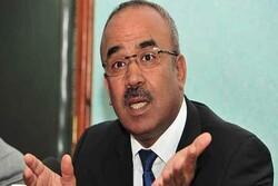 اولین موضع گیری نخست وزیر جدید الجزایر