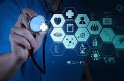 رونمایی از سامانه خدمات آنلاین درمان برای تسهیل خدمات ایثارگران