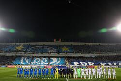 Iran's Esteghlal 1-1 UAE's Al Ain: ACL 2019