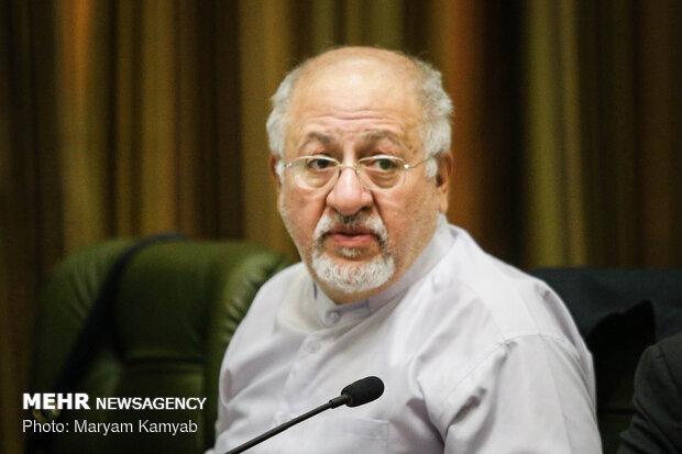 «محمدجواد حقشناس» رئیس شورای سیاستگذاری ستاد مهرعلیزاده شد