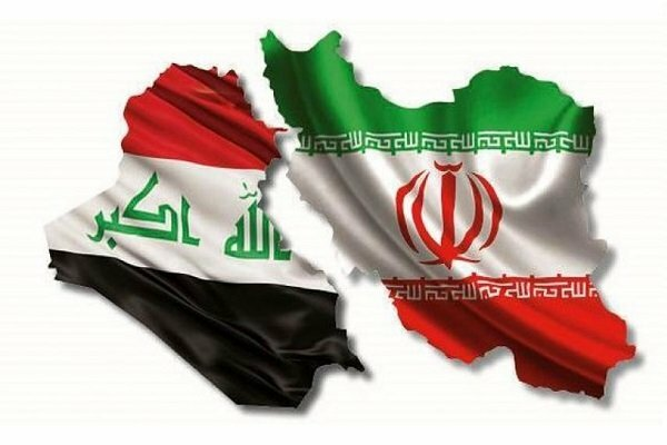 Iran lifts visa requirement for Iraqis for two months