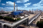 Iran breaks monopoly of producing SAC500 catalyst