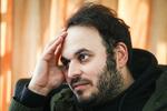 ملاحظات نهادهای فراسینمایی درباره «ردخون»/ «درخت گردو» سیاسی نیست