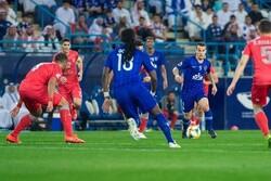 نکات آماری هفته دوم لیگ قهرمانان آسیا/ ایرانیها خشن و پراشتباه!