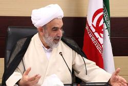 تعيين محسن قمي محصل إداري ومالي في مجلس خبراء القيادة