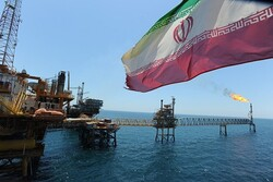 India continues talks with US on waiver from Iran oil sanctions