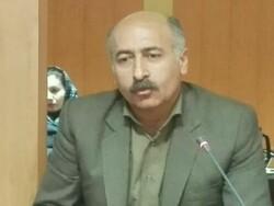 رئیس هیئت بیماران خاص و پیوند اعضا کردستان انتخاب شد