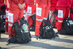 تشریح اقدامات نخستین روز از طرح امداد و نجات نوروزی