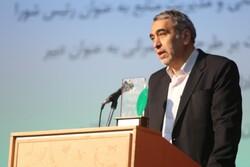 تاکید معاون وزیرعلوم بر حساسیت فعالیت در حوزه گزینش وزارت علوم