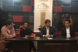 تشریح جزئیات برپایی هفته تئاتر ایران در مسکو