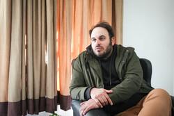 رامبد جوان و محمدحسین مهدویان مجوز ساخت گرفتند/ ۶ مجوز دیگر