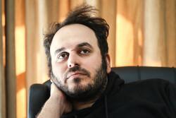 همکاری فیلمساز ایرانی با «نتفلکیس»؛ تهدید یا توهم؟